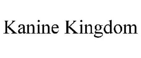 KANINE KINGDOM