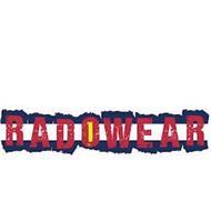 RADOWEAR
