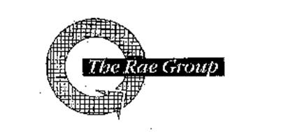 THE RAE GROUP