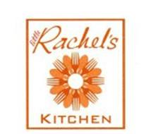 LITTLE RACHEL'S KITCHEN