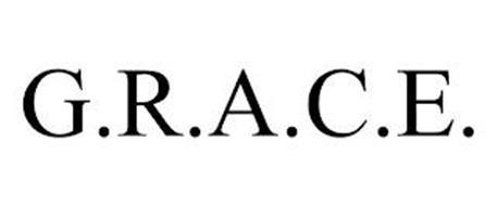 G.R.A.C.E.