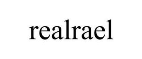 REALRAEL