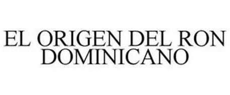 EL ORIGEN DEL RON DOMINICANO