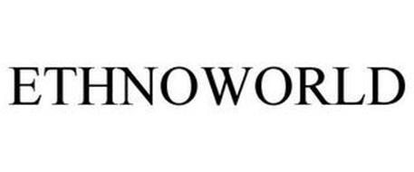 ETHNOWORLD