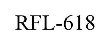 RFL-618