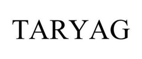 TARYAG