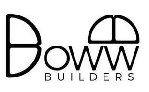 BOWW BUILDERS