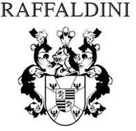 RAFFALDINI
