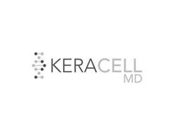KERACELL MD