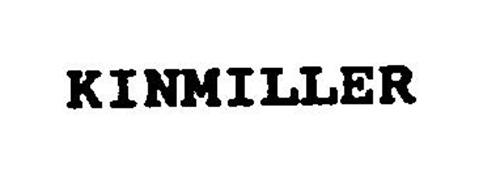 KINMILLER