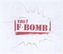 THE F BOMB