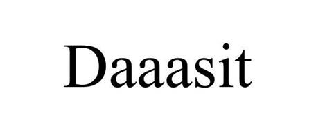 DAAASIT