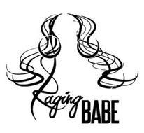 RAGING BABE