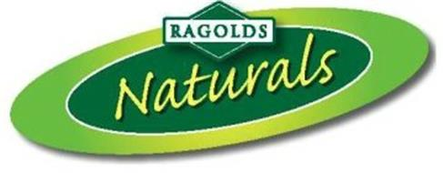 RAGOLDS NATURALS