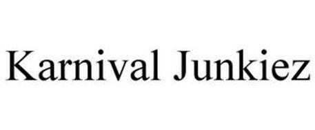KARNIVAL JUNKIEZ