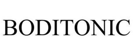 BODITONIC