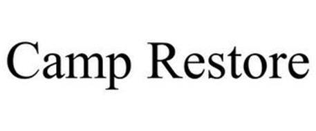 CAMP RESTORE