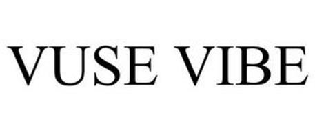 VUSE VIBE