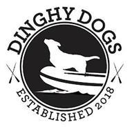 DINGHY DOGS ESTABLISHED 2018