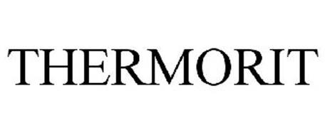 THERMORIT