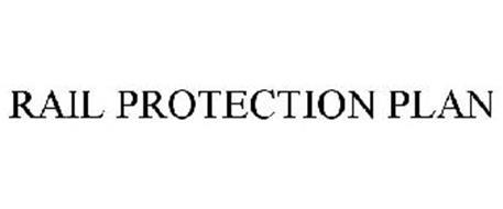RAIL PROTECTION PLAN