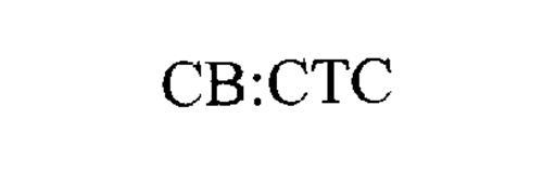 CB:CTC