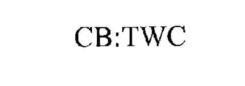 CB:TWC