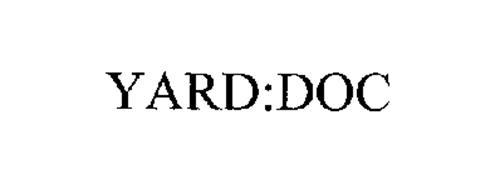 YARD:DOC