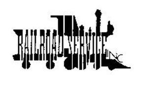 RAILROAD SERVICE, INC.