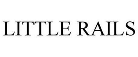 LITTLE RAILS