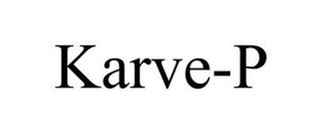 KARVE-P