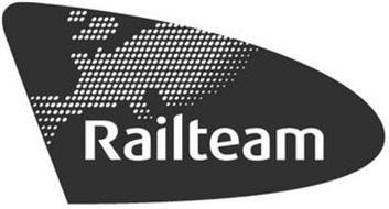 RAILTEAM