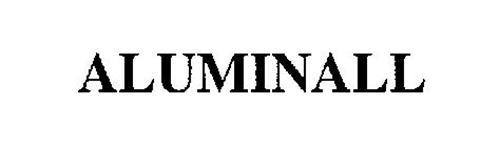 ALUMINALL