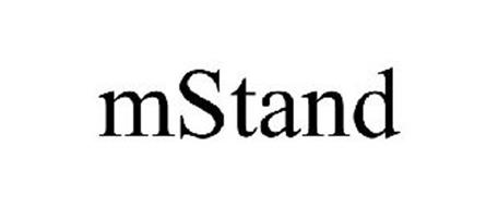 MSTAND