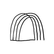 Rainbow Dome, LLC