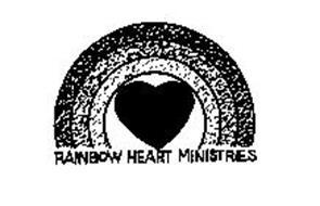 RAINBOW HEART MINISTRIES