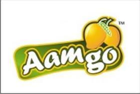 AAMGO