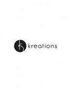 KREATIONS
