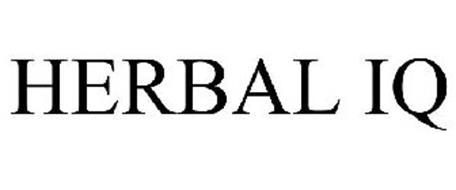 HERBAL IQ