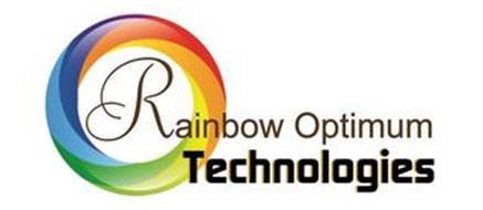 RAINBOW OPTIMUM TECHNOLOGIES