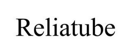 RELIATUBE