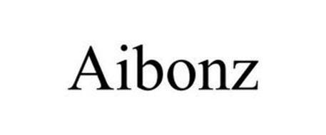 AIBONZ