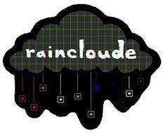 RAINCLOUDE