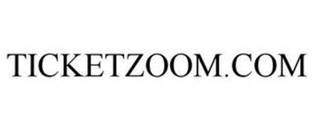 TICKETZOOM.COM