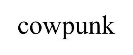 COWPUNK