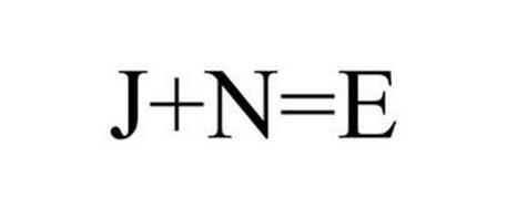 J+N=E