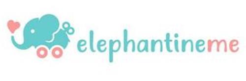 ELEPHANTINE ME