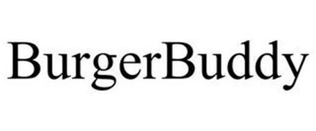 BURGERBUDDY