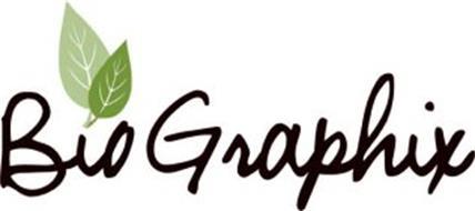 BIO GRAPHIX