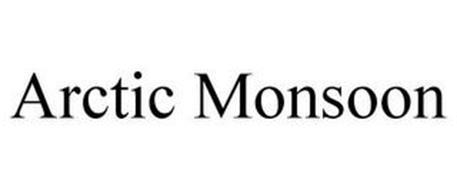 ARCTIC MONSOON